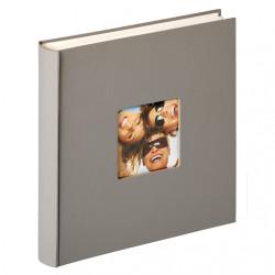 Album na zdjęcia do wklejania, tradycyjny. WALTHER FUN X