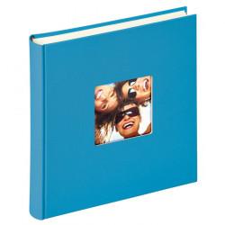 Album na zdjęcia do wklejania, tradycyjny. WALTHER FUN U