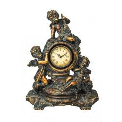 Zagar wstarym pięknym stylu Windsor Royal Collection.
