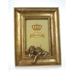 Ramka z aniołkami na zdjęcie 10x15 cm. Windsor Royal...