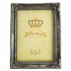 Ramka 13x18 - Windsor Royal Collection.