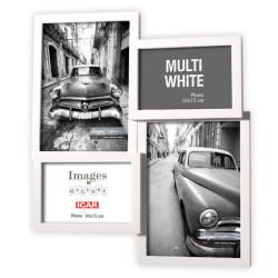 Ramka multiramka galeria na 4 zdjęcia 2 -10x15, 2 -15x21