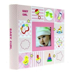 Album do zdjęć Dziecka 10x15/200