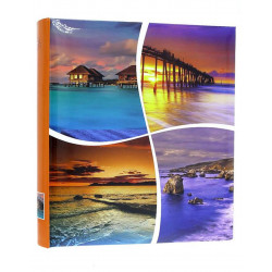 Album do zdjęć VEO 10x15/500