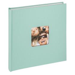 copy of Tradycyjny album do zdjęć. 40 stron.  Walther-FUN C