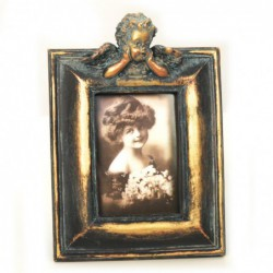 Ramka na zdjęcie 6x9 cm. Windsor Royal Colection
