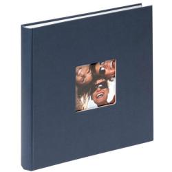 Album na zdjęcia do wklejania, tradycyjny. WALTHER FUN L