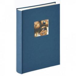 Album na 300 zdjęć 10x15. WALTHER. FUN L.