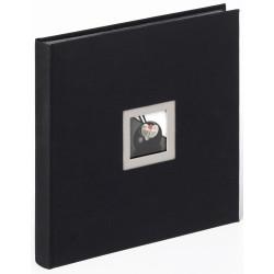 Album na 36 zdjęć 11,5x15,5. Walther. Roses.