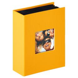 Album kieszeniowy na 200 zdjęć 10x15 - OLD TIME