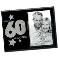 Album na 200 zdjęć 10x15. DECOR79
