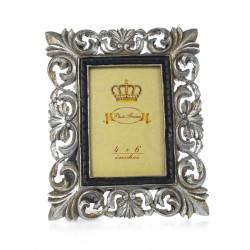 Ramka 10x15 - Windsor Royal...