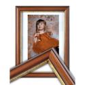 Ramka 10x15 - Windsor Royal Collection. PLUS GRATIS