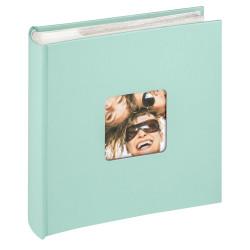 Album na 200 zdjęć 10x15....