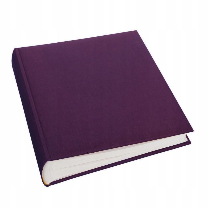Album na zdjęcia tradycyjny 100 stron Goldbuch Len