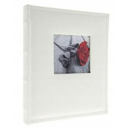 Album na 50 zdjęć 13x18 Szyty z opisem CLASSIC