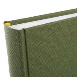 Album tradycyjny na zdjęcia 60 stron Goldbuch