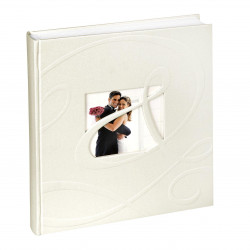 Album ślubny do zdjęć tradycyjny Walther 60 stron