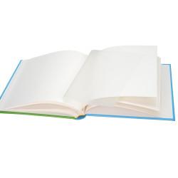 Album tradycyjny dla dziecka 60 stron GOLDBUCH