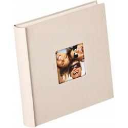 Album na zdjecia do wklejania. WALTHER - FUN C