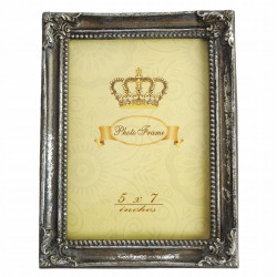 Ramka na zdjęcie 13x18 - Windsor Royal Collection