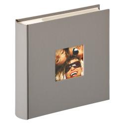 Album na 200 zdjęć 10x15. WALTHER. FUN X