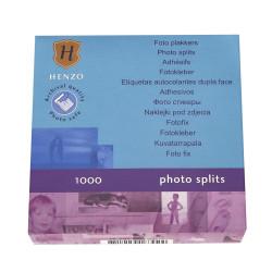 Ramka z magnesem na zdjęcie 4x6 cm.PLUS GRATIS.