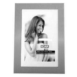 Ramka z magnesem na zdjęcie 6,5x9 cm.PLUS GRATIS.