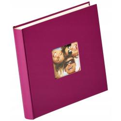 Album na zdjęcia do wklejania. WALTHER - FUN Y