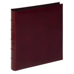Album do wklejania czarne strony Walther Classic R