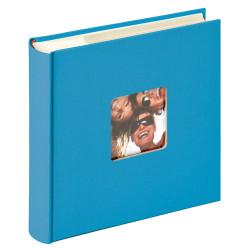 Album na 200 zdjęć 10x15. WALTHER. FUN U