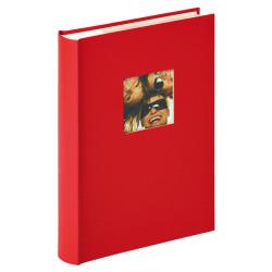 Album foto na zdjęcia 10x15/300 WALTHER FUN.R