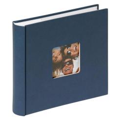 Album na zdjęcia 10x15/200 z opisem WALTHER. FUN.L