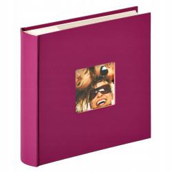 Album na 200 zdjęć 10x15. WALTHER. FUN Y