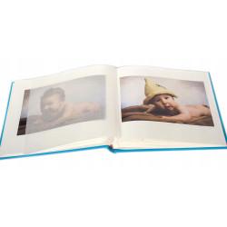 Ramka na zdjęcie - wybierz format z listwy HIT 4