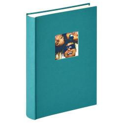 Album na 300 zdjęć 10x15....