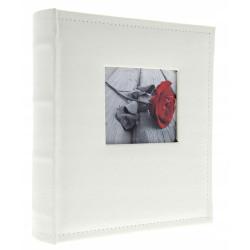 Album tradycyjny na zdjęcia czarne strony 100