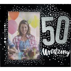 Album na 300 zdjęć 10x15. GEDEON - CLASIC