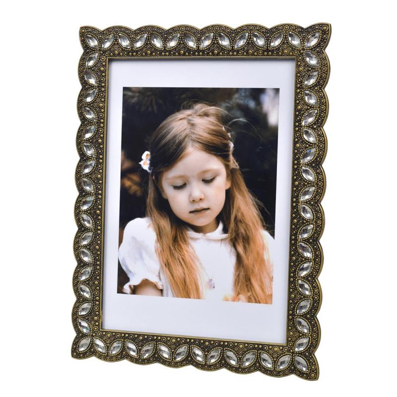 Ramka z aniołkami  12x17  Windsor Royal Collection