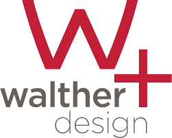 Walther Design