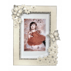 Album na zdjęcia do wklejania Walther. Classic