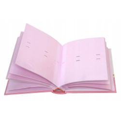 Ramki na zdjęcie - wybierz format z listwy PINIA 4