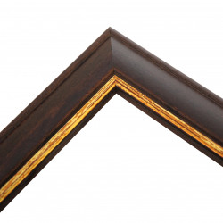 Ramka z magnesem na zdjęcie 6x9 cm.PLUS GRATIS.