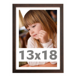 Album na 200 zdjęć 10x15. GEDEON