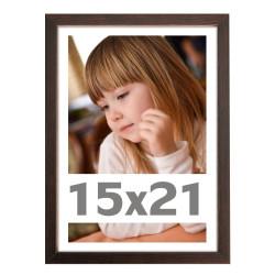 Album na 200 zdjęć 10x15. GEDEON - CLASSIC