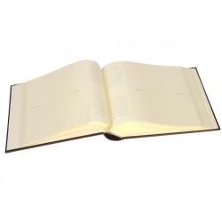 Album do zdjęć 10x15 GEDEON - BEAR