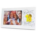 Album na 200 zdjęć 10x15 Goldbuch. Florence
