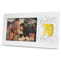 Album na 200 zdjęć 10x15. DECOR15N
