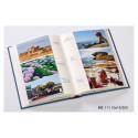 Album na 200 zdjęć 13x18. GEDEON - CLASSIC
