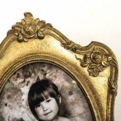 VOUCHER na sesję fotograficzną dziecka
